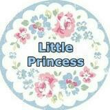 little_princess_shop