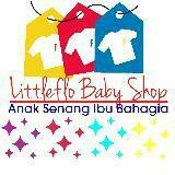 littleflobabyshop
