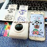 miniprinter