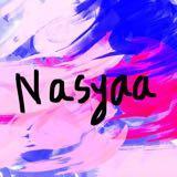 nasyaa.id