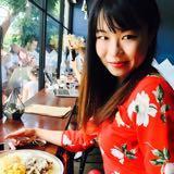 pamela_chung_cs