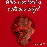 proverbs31wife