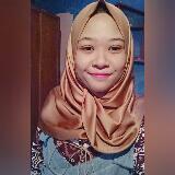 rlatifah_