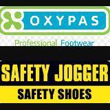 safetyjoggeroxypas