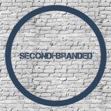 secondhbranded