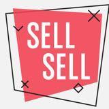 sellsell_game_sin
