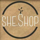 she.shop.