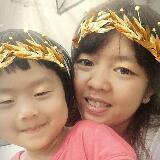 silvia_zhang