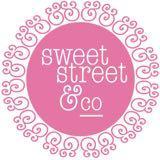 sweetstreet.co