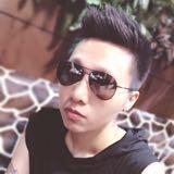 vic_lee