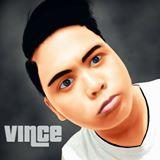 vincedaniel98