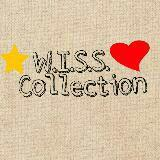 wisscollection