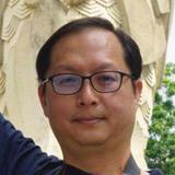 wongtzeshin