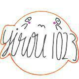 yirou1023