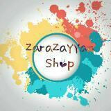 zarazayyanshop