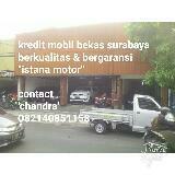 chandra_mobkas