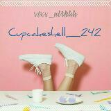 cupcakeshell_242