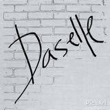 daselle_1702