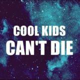 forthecoolkids