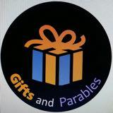 giftsandparables