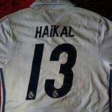 haikal_hotelkilooscar