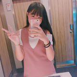 hanmei0310