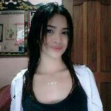 ivyjoyce22