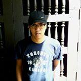 jonathan_a