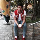 joseph_abayon