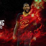 kyrie_irving2
