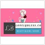 lovelybless.co