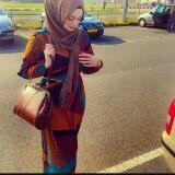 maya_zarith89