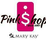 pinkshop27