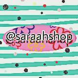 saraahshop