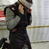 sg_discount_racegear