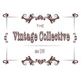the_vintage_collective_ph