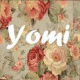 yomi.