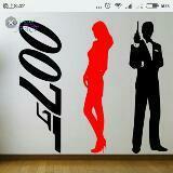 007super
