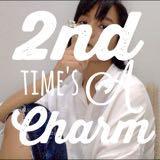 2ndtimesacharm