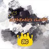 authentics_closet