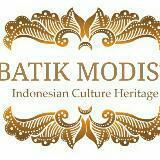 batikmodist