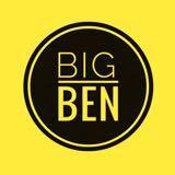 bigben77