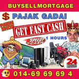 buysellmortgage