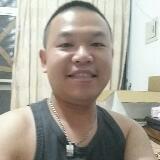 chen713486