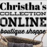 christhascollectiononline