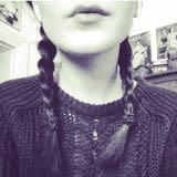 felicity_26