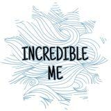 incredibleme__