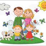 happyfamilys