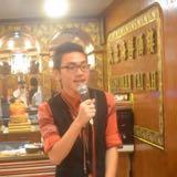 law_yuan