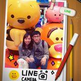 louis_yung
